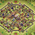 5 TOP Base Trophy TH 11