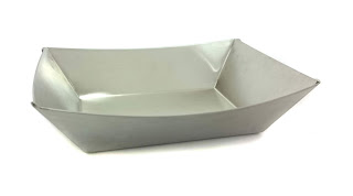 stainless steel tray, eco friendly products, bread tray