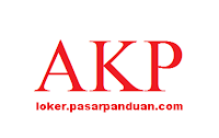 lowongan kerja Palembang terbaru PT. Anugrah Karya Prima maret 2019 (5 posisi)