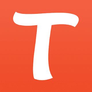 تحميل برنامج تانجو 2019 Tango tango-messanger.png
