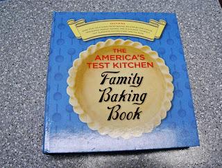 America S Test Kitchen Pastry Blender