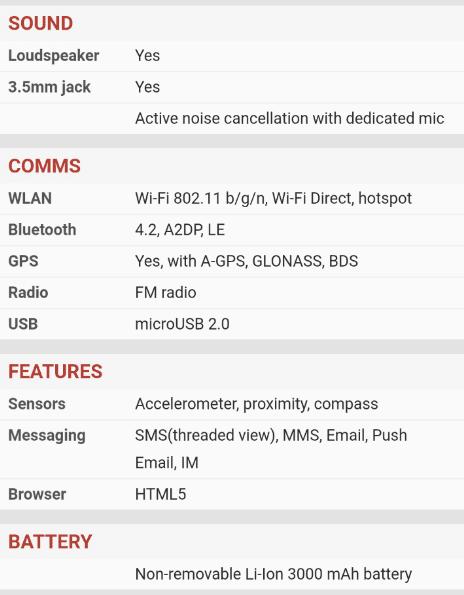 Cek GPS Support Pada HP