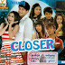 Phleng Records VCD Vol 08 Closer
