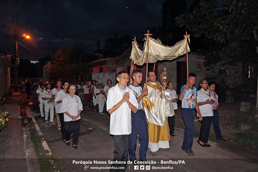 benfica murinin santa maria