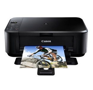 Canon PIXMA MG3500 Printer Driver Download and Setup