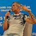 Paulo Barros projeta bom resultado para a Vila em 2018