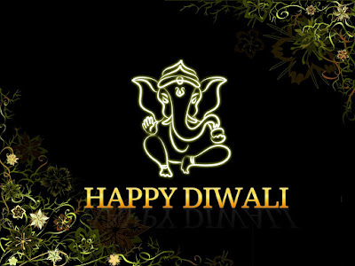 Happy-Diwali-2016-Cards