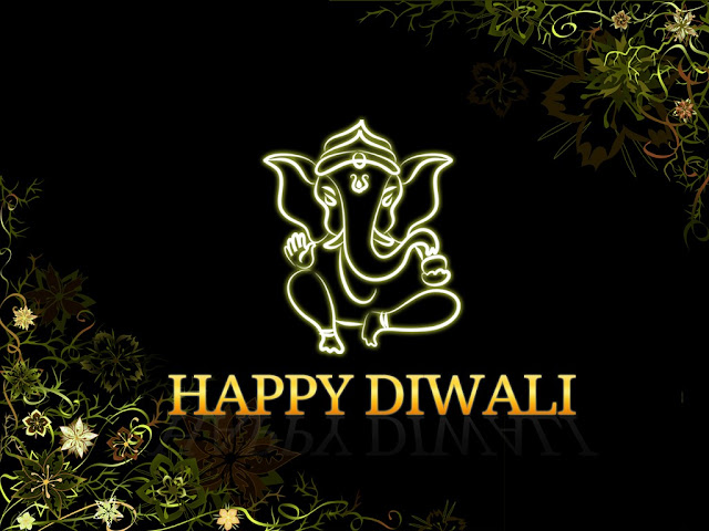 Happy-Diwali-2017-Cards