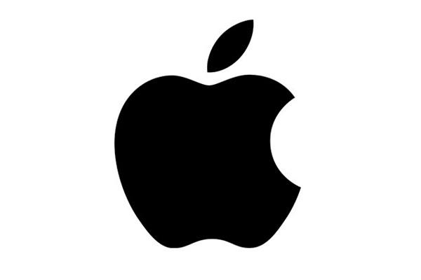 Call Center Apple