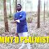 VIDEO | JIMMY D PSALMIST - I SURRENDER (Official Video) || Mp4 Download
