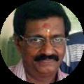 harihara.puthrar_image