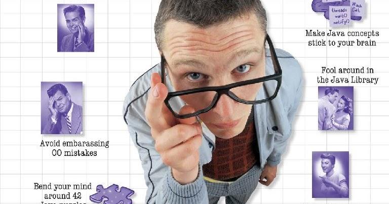 dbms korth ebook free  pdf