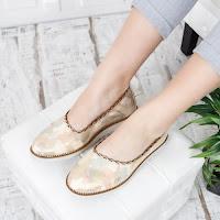 pantofi-balerini-eleganti-13