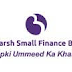 Utkarsh Small Finance Bank launches first branch in Mumbai