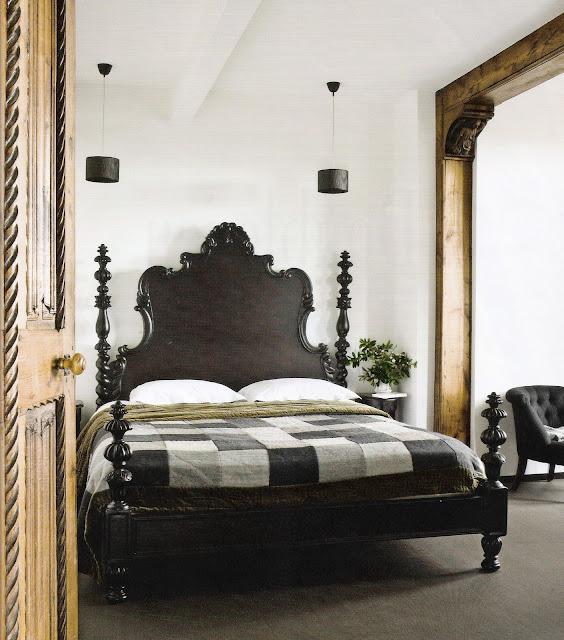 http://www.linenandlavender.net/2011/10/travel-chateau-de-ker-nelly.html