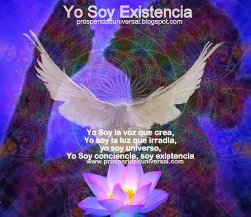http://prosperidaduniversal.blogspot.com.ar/