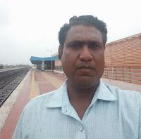 अलीराजपुर जिले में कोरोना का पहला पॉजिटिव केस, जिले में धारा 144 के तहत कर्फ्यू के आदेेश -alirajpur-udaigarh-corona-positive-case-madhya-pradesh-alirajpur-news