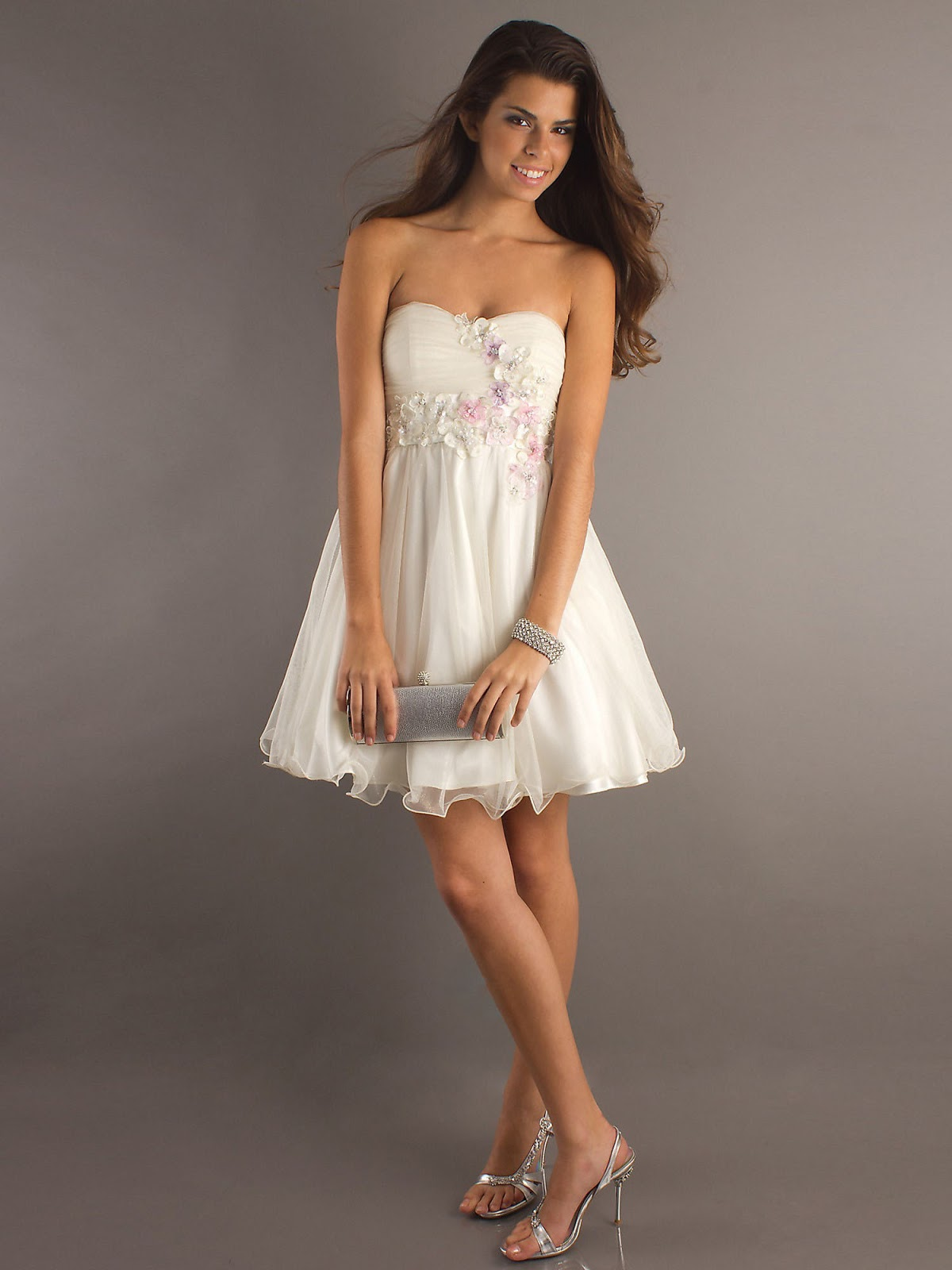 Buy sexy dresses for discount prices, and shop our new arrival sexy dresses at rabbetedh.ga Find a cheap dress in our collection that is high quality, get a cheap dress .