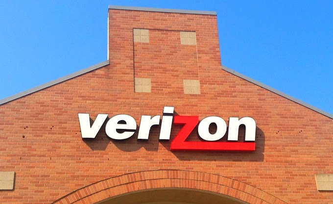 Verizon APN Settings | Verizon Wireless APN Settings Android, iPhone