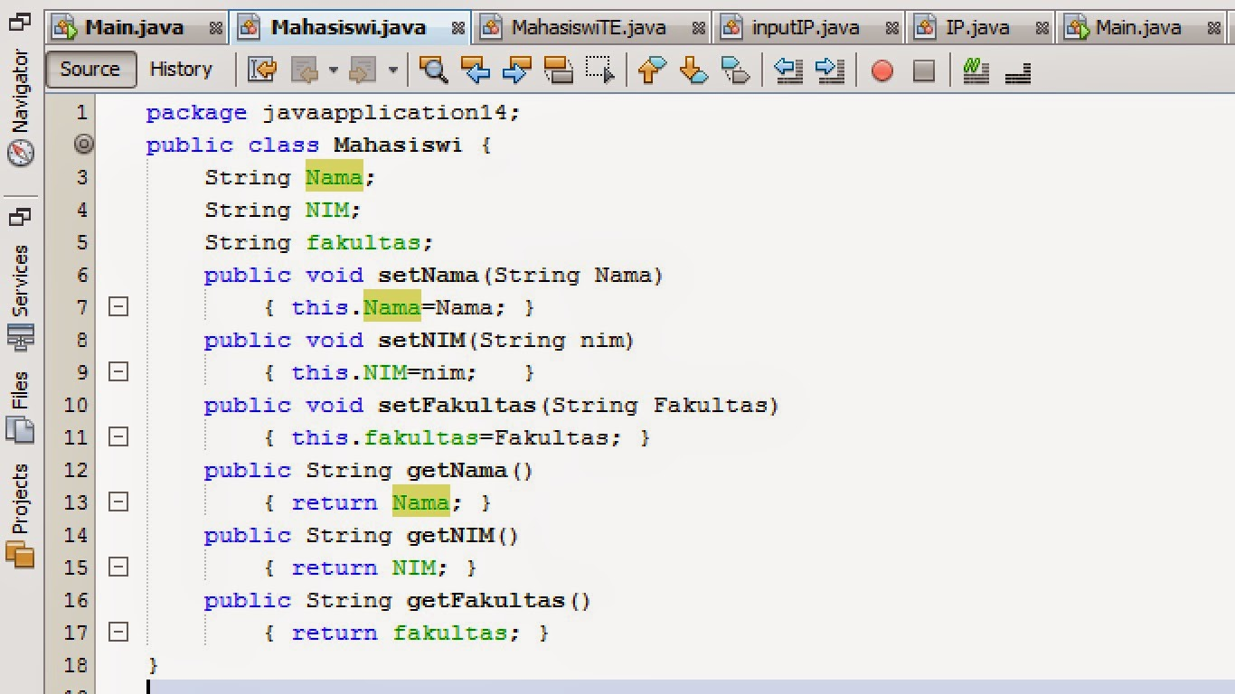 Class Diagram For Text Editor Speaker Selector Switch Wiring Pbo 7 Membuat Uml Filestream Blog
