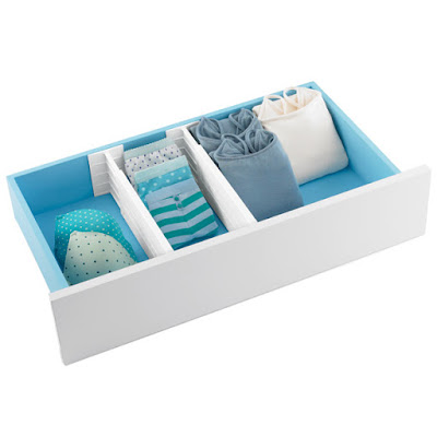 My Top 10 Organizing Products From The Container Store