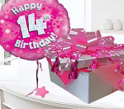 gefeliciteerd 14 jaar verjaardagsteksten: verjaardagsteksten 14 jaar gefeliciteerd 14 jaar