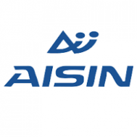 Logo PT Aisin Indonesia Automotive