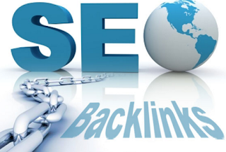 Apa Itu Backlink Arti Backlink Fungsi Backlink Manfaat backlink , What is Backlink , Definition from backlink , Backlinks Definition