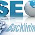 Pengertian Dan Keuntungan Backlink Dalam Seo