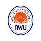 Assam Women's University Rowriah, Jorhat Walk-In Interview for the post of Assistant Professor