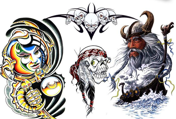 free tattoo designs to download 1034