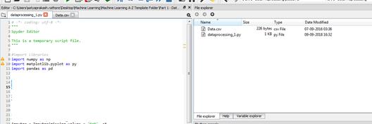 Asp Net, C# Net, Angularjs, Entity Framework, JQuery, MVC, Interview