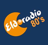 EldoRadio 80's