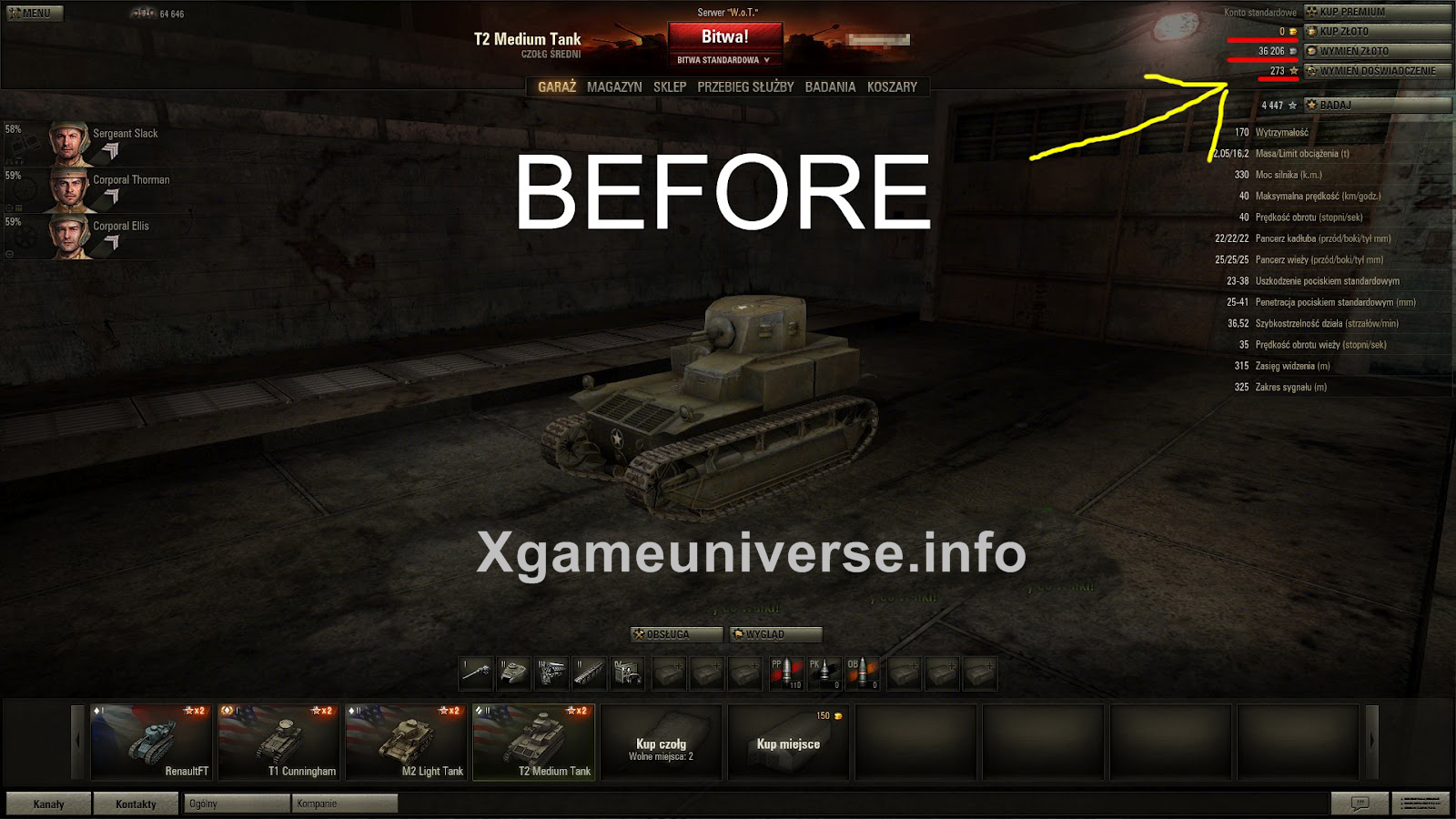 world of tanks cheat auto pen