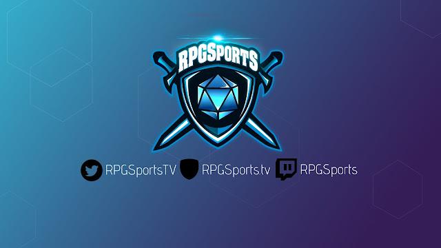 RPG ESports