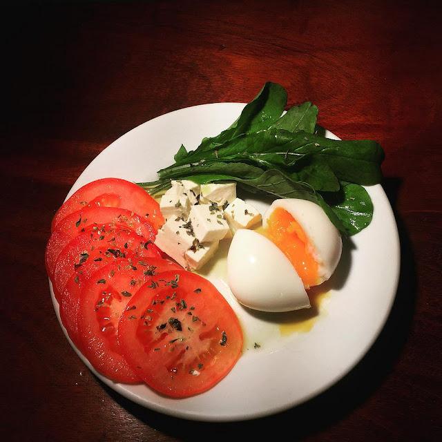 Nutrition pré-entraînement: Que manger avant une séance d'entraînement