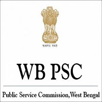 PSCWB Jobs, West Bengal State Govt Jobs