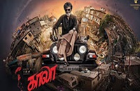 """No, This Won't be Kabali 2"" – Ranjith on Kaala"