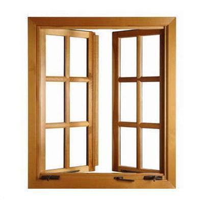 gambar model jendela rumah minimalis