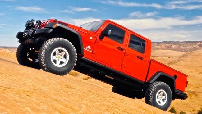 2017 Jeep Scrambler Price Release Auto Review Release