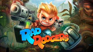 https://alyxxgameroom.blogspot.no/2018/03/pc-game-review-rad-rodgers.html