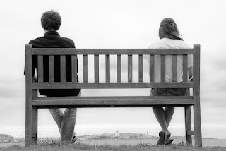 SEPARACIÓN LEGAL ¿EN QUÉ SE DIFERENCIA DEL DIVORCIO?