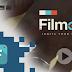 WonderShare Filmora Free Download