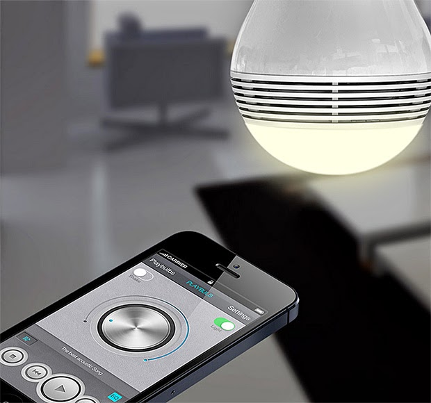 http://okoknoinc.blogspot.com/2014/06/playbulb-light-bulb-wireless-speaker.html
