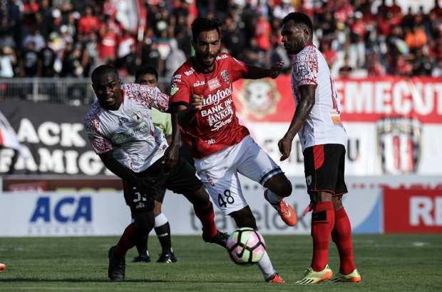 Prediksi Skor Bola Liga Indonesia 9 Juni 2018 Malam Ini Terbaru