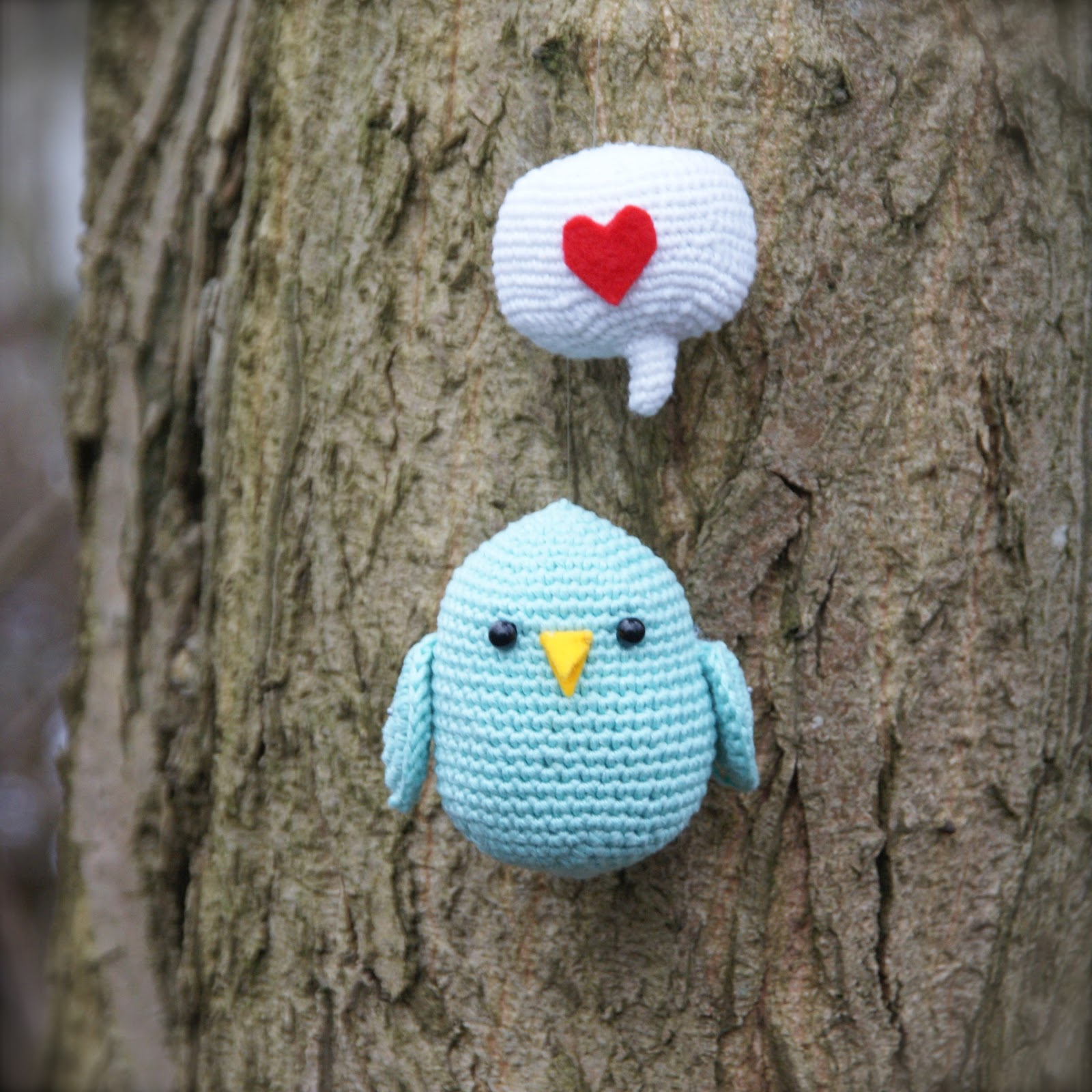 Haak Smaak Gratis Patronen Free Patterns