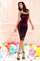 rochie-sexy-atmosphere9