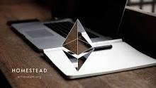 Ethereum | Cryptocurrency's value could triple in 2018 - Steven Nerayoff