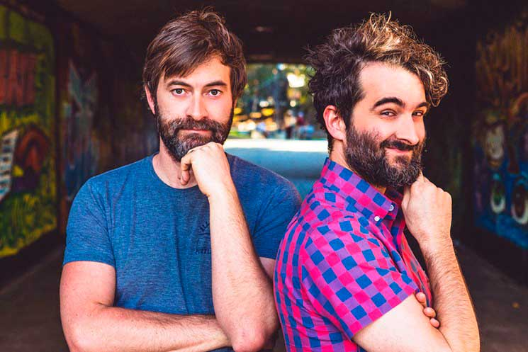 Jay-Mark-Duplass