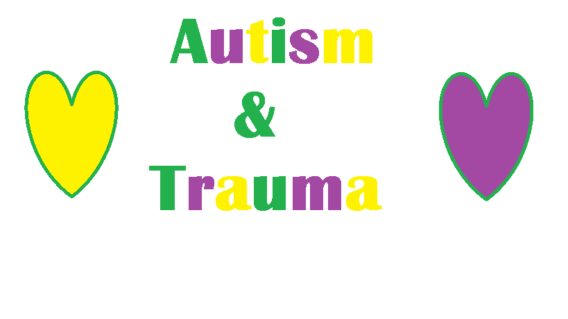 Blogging About Autism